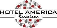 20080910235943-logo