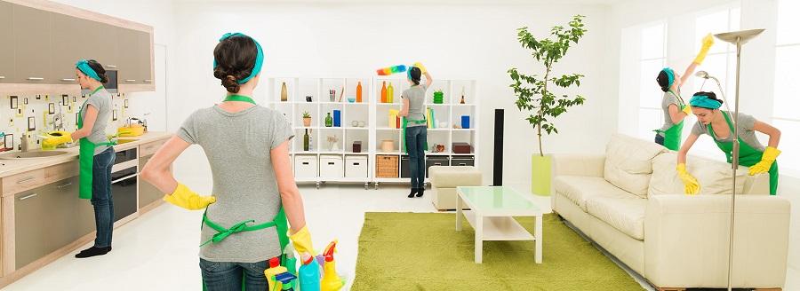 limpieza-apartamentos-turísticos