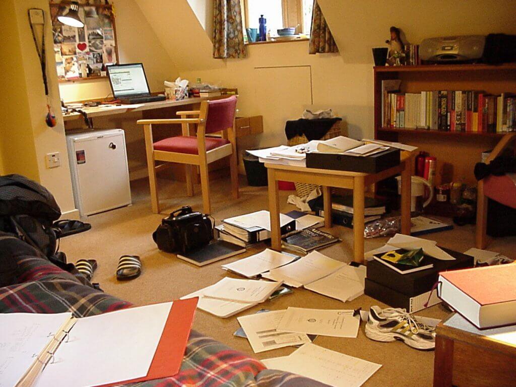 habitacion-desordenada-limpieza