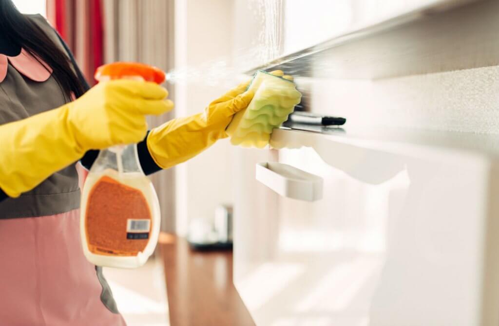 limpieza-a-fondo-viviendas-barcelona