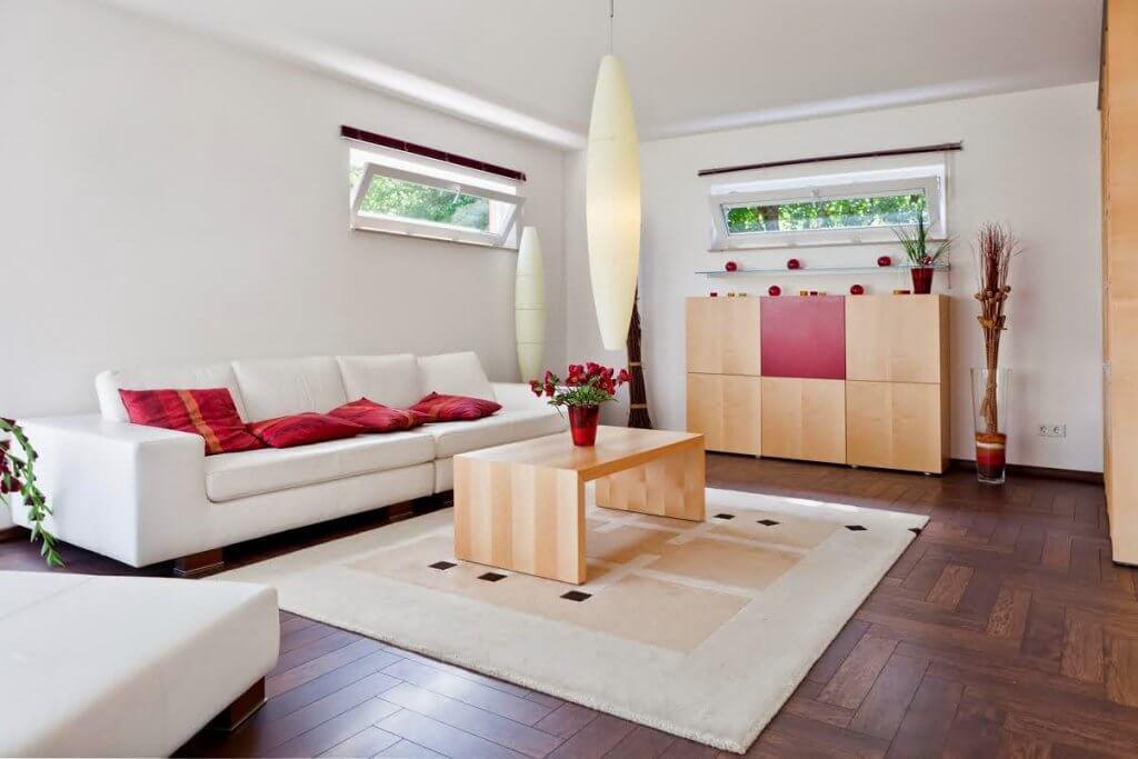 limpieza-habitacion-ordenada