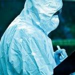 limpieza-residuos-peligrosos