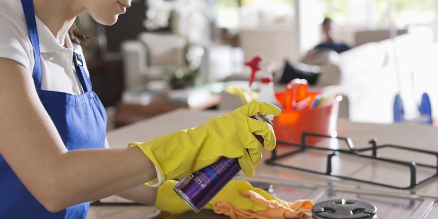 limpieza-a-fondo-casa-barcelona