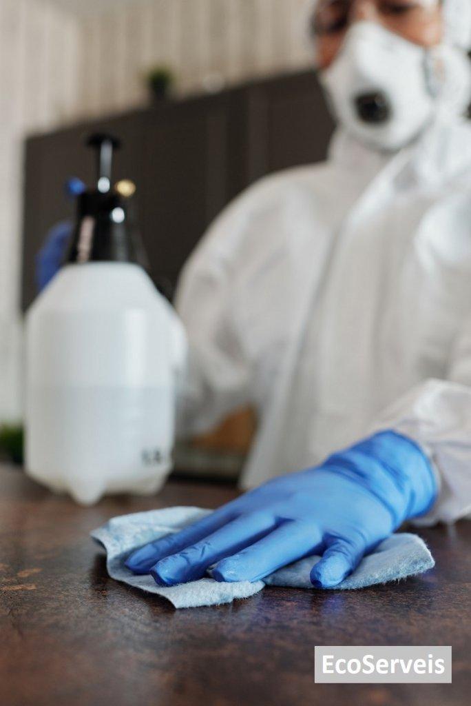 comprar-guantes-nitrilo-urgente