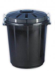 cubo-de-basura