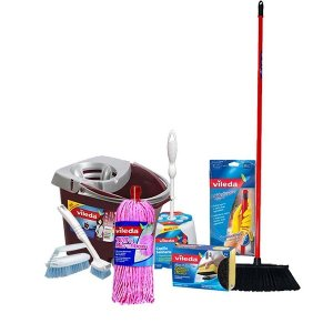 kit-limpieza-conserjería