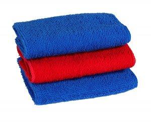 lavado-desinfección-ropa