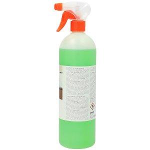 limpiador-multiusos
