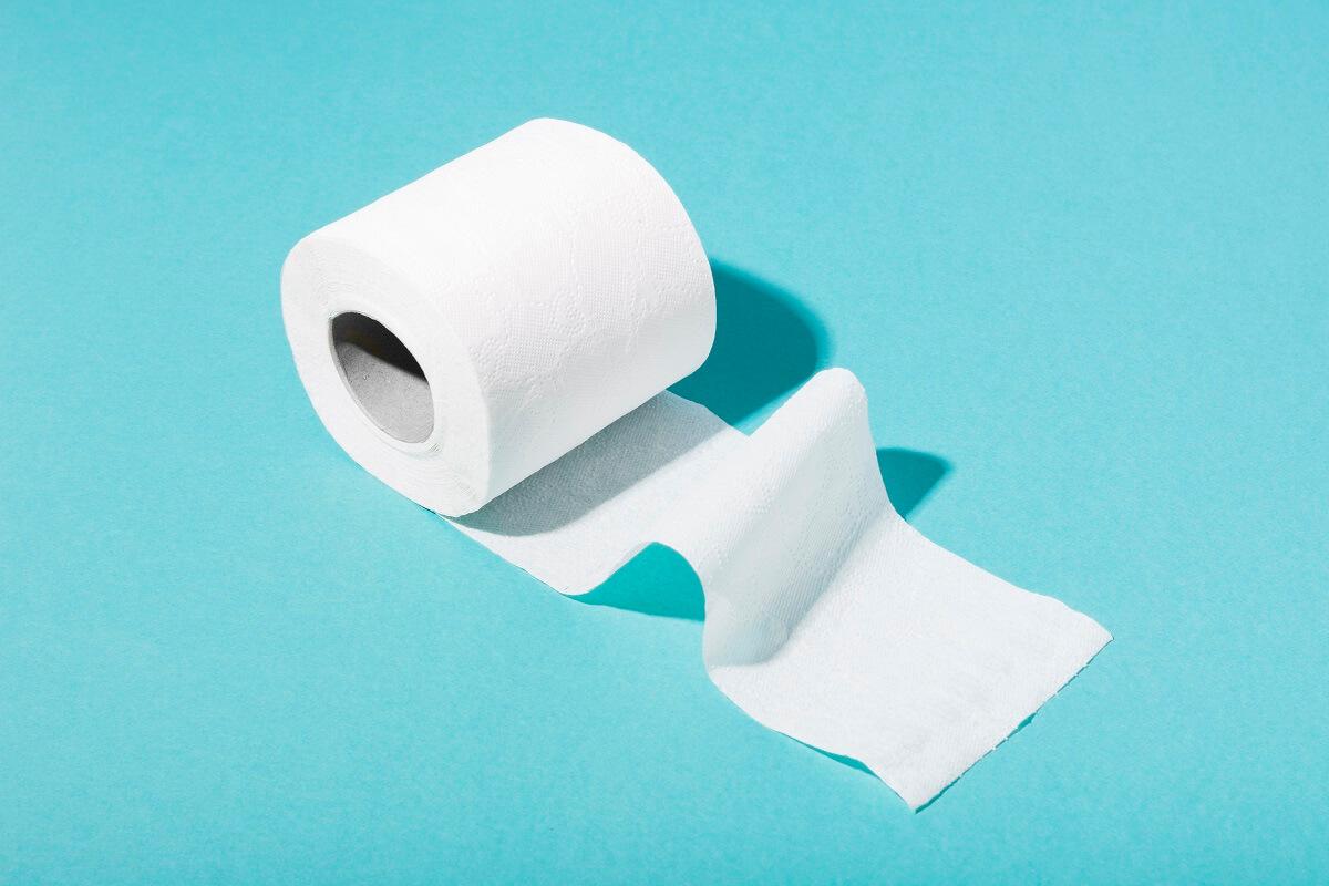 mejor papel higienico