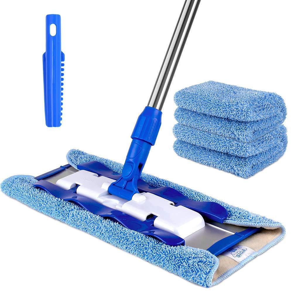 mopas-de-limpieza