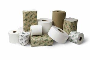 productos-limpieza-desechables