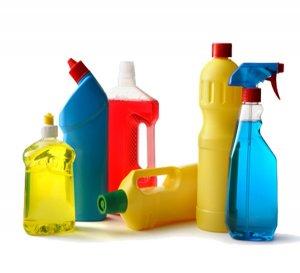 productos-quimicos-limpieza