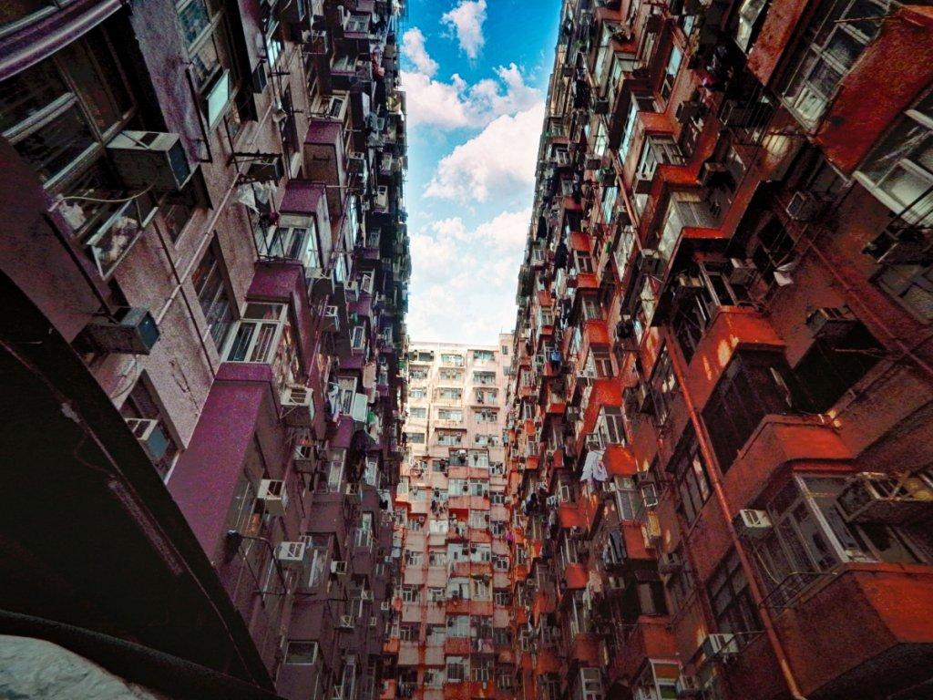 vaciar-pisos-en-barcelona
