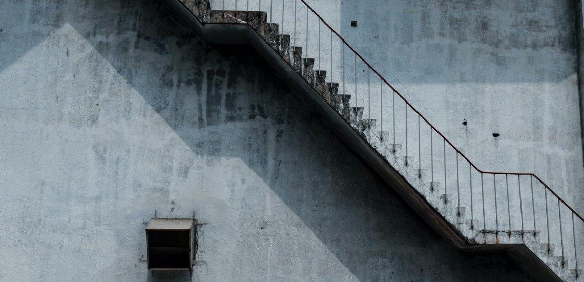 Vaciado de pisos L'Ametlla del Vallès