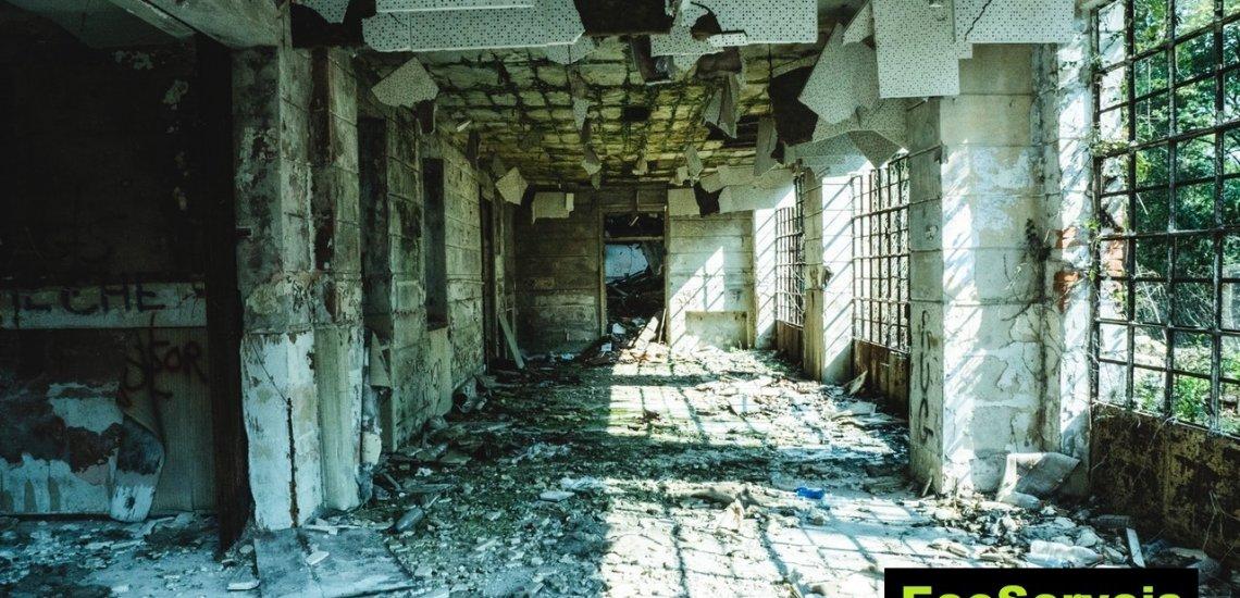 Vaciado de pisos Martorell