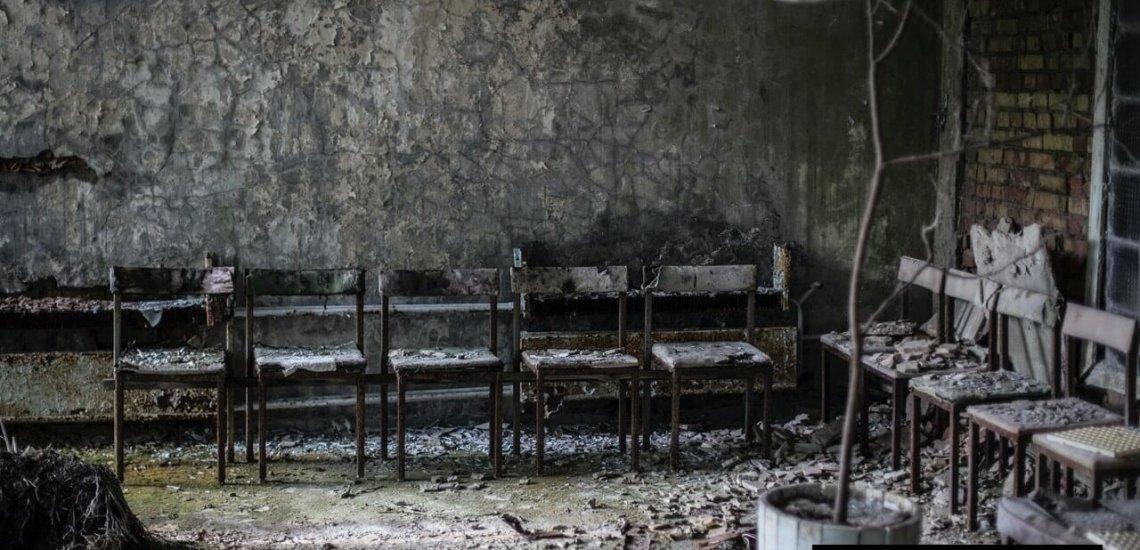 Vaciado de pisos Mont-roig del Camp