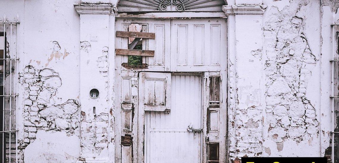 Vaciado de pisos Pedralbes-Barcelona
