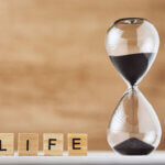 horarios ecoserveis