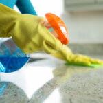 productos de limpieza ecoserveis