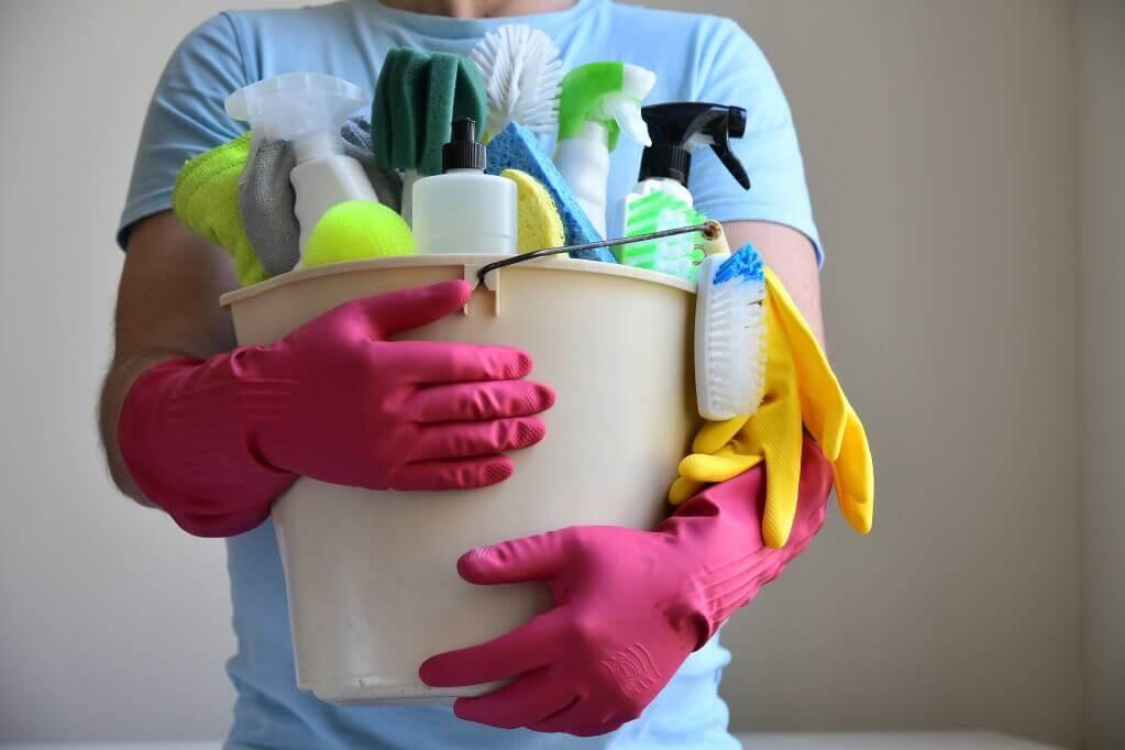 Productos de limpieza para coches 3m; productos de limpieza para coches 3m