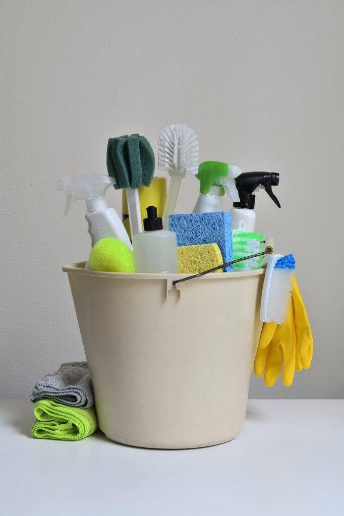 Productos de limpieza sueltos por mayor en cordoba; productos de limpieza sueltos por mayor en cordoba